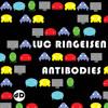 Luc Ringeisen - XYZ (dARKROOM DUBS) (Sample)