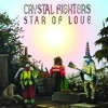 Crystal Fighters - At Home (Acoustic Version)