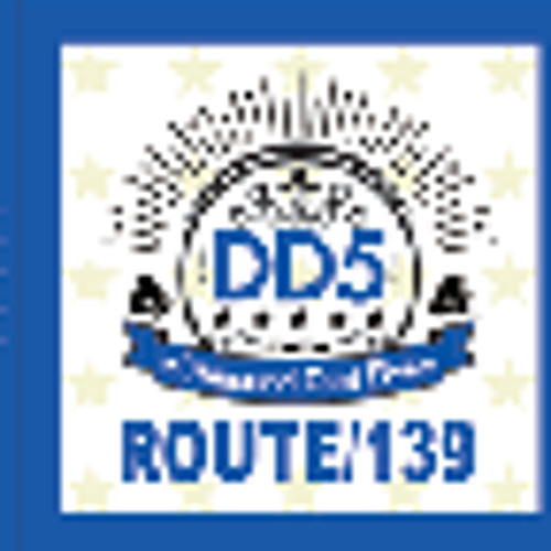 ROUTE/139