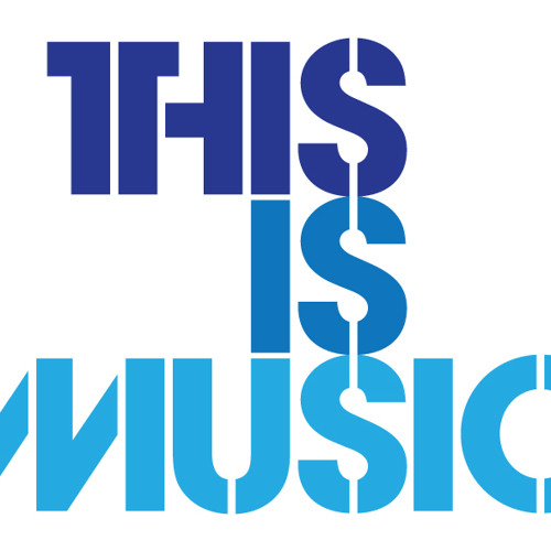 Theophilus London on This Is Music