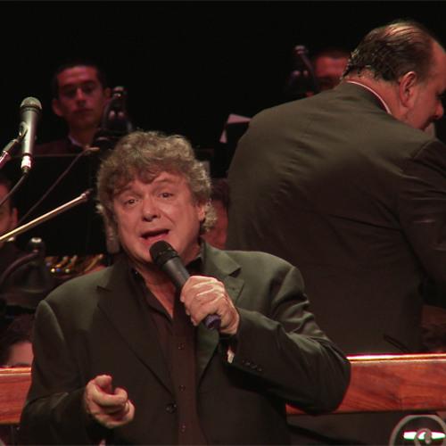 Navegar En Tí - Filarmonica de C.R. con Braulio