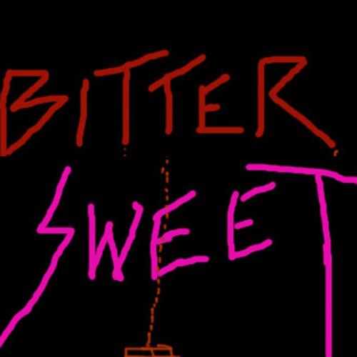 Willian Celuppi  - Bitter Sweet(Original Mix)