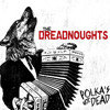 The Dreadnoughts - Poutine mp3