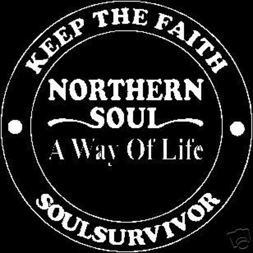 Northern Soul Sounds