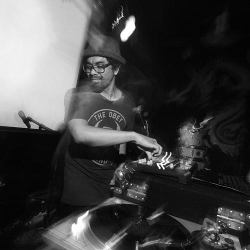 Ctrl Alt Delete (2010 Tour Promo Mix)