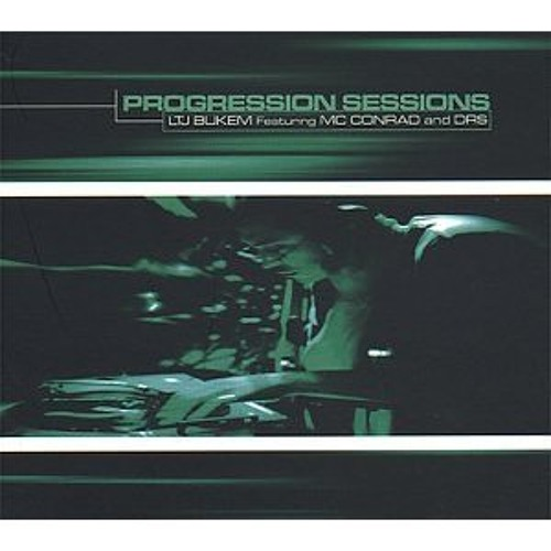 B.R.O. (Live @ Progression Sessions, feat. MC Conrad) (1999)