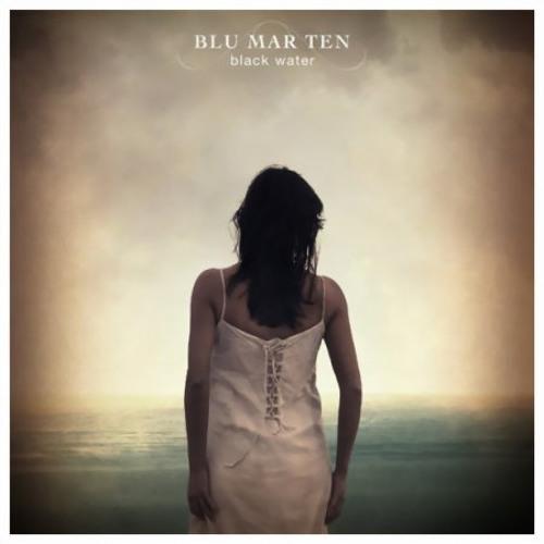 Black Water (Blu Mar Ten remix) (2006)