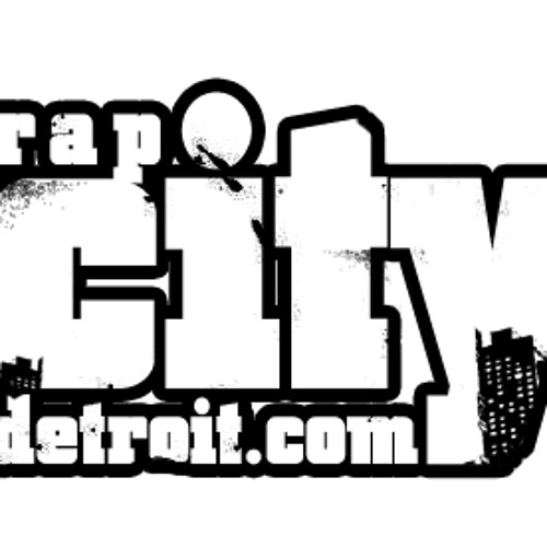 RapCityDetroit Episode 1: 11-22-11