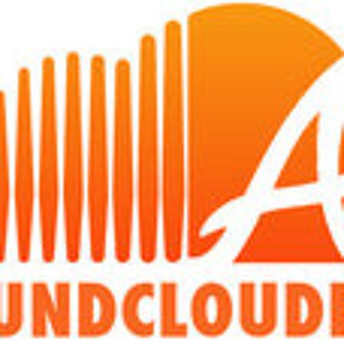 Atlanta SoundCloud Meetups