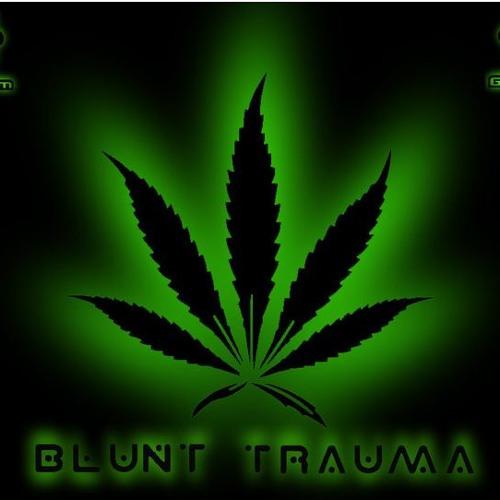 Sunday Smoke Sessions - Live on Glitch.FM - 1-16-11 - Chill Dubstep Selecta