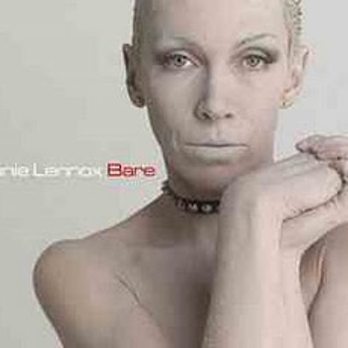 Annie Lennox - A Thousand Beautiful Things (Blu Mar Ten remix) (2003)