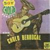 EL CHOLO BERROCAL - El Arequipeño