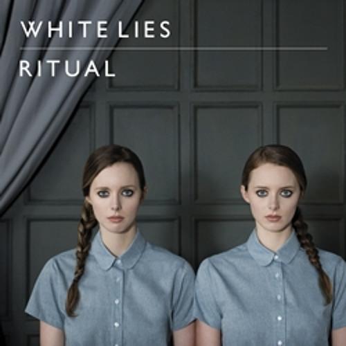 White Lies - Strangers