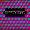 Ellie Goulding - Under the Sheets (illfoundation remix)