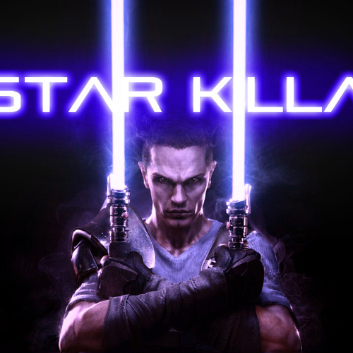STAR KILLA - HIGH VOLUME (ORIGINAL MIX)