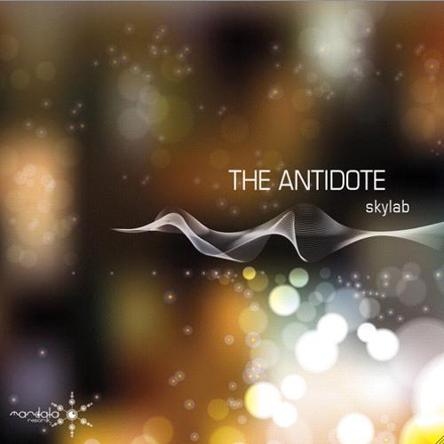 5 :: The ANTiDOTE - Early Bird