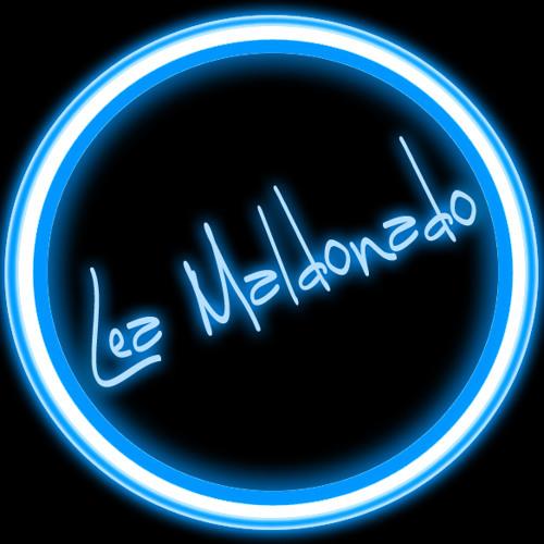 Promo Mix @ Leandro Maldonado - Agosto 2010
