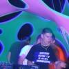 Cune - Dark Emotion (DJ Set) mp3