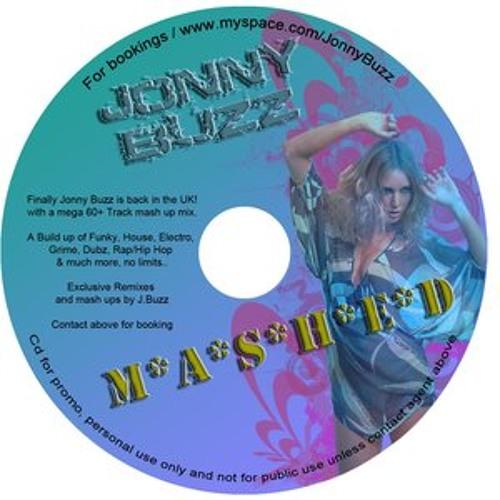 "Skepta,DJ Zinc, Ms Dynamite,Vs Jonny Buzz , ""Bad Boy Wile Out"" Mash Up BIG Remix - (info read*)"