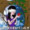 Altered Sky - Apple Tree