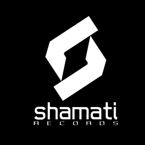 COUNTING BACKWARDS (Simon Houser's Original Mix) mastered version out NOW! Shamati Records NYC