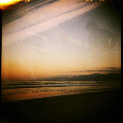 Batwings Catwings - Endless Summer (Jacob Safari Remix)