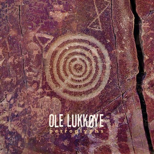 """Ankara Karachi from Ole Lukkoye album """"Petroglyphs"""" released"""
