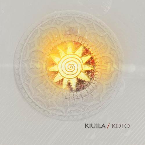 Stop by Kiuila | Kolo