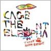 Cage the Elephant - Shake Me Down (Eazy Money Coachella Remix)