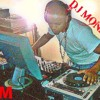 Dj money mix old and new club