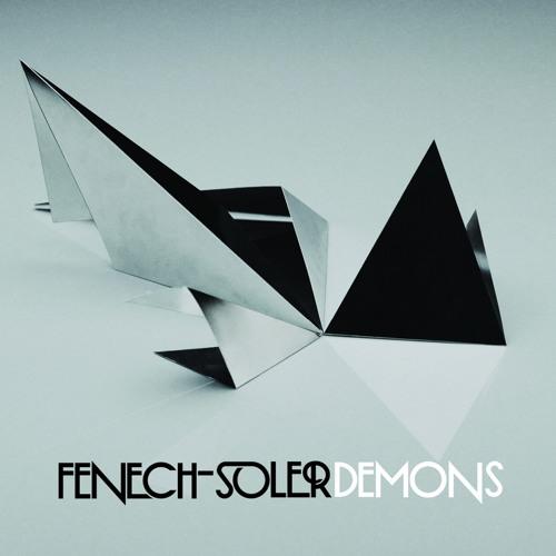 Fenech Soler - (Dave's Deep Freeze rmx)  * 320 Download