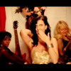 Katy Perry Vs Lee Perry - I Kissed A Dub ( + video )