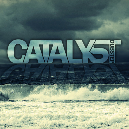 Whitechapel - Of Legions [Catalyst Dubstep Remix]
