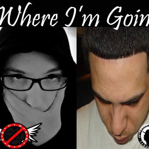 Frank Bumps ft. KURE - Where I'm Goin'