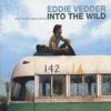 Eddie Vedder - Long Nights (Kai Dubstep Remix)