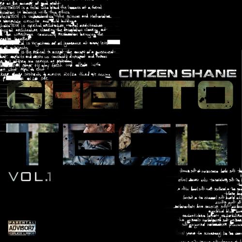 18 Shane