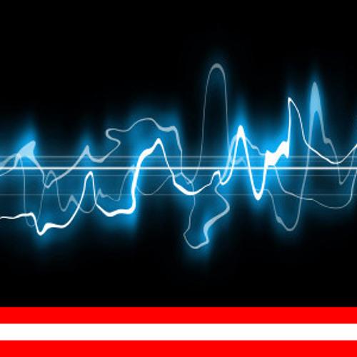 Austrian Electronic Producers & DJs (Austria/Österreich)