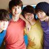 뮤직비디오 Hot Times_[SM.the.ballad]