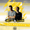 Download Jack & John Vol.1 The Beginning Mp3