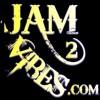 Machel Montano - Bend Over (Bruk Weh Refix) (J2V) (Soca) (Official) 2011 [jam2vibes.com]