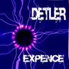 Delter - Expence (FREE DOWNLOAD)