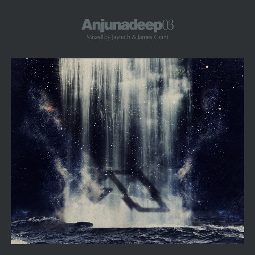 CD1-02. Martin Roth - Deep Style