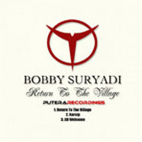 Return to the village (radio edit) bobby suryadi