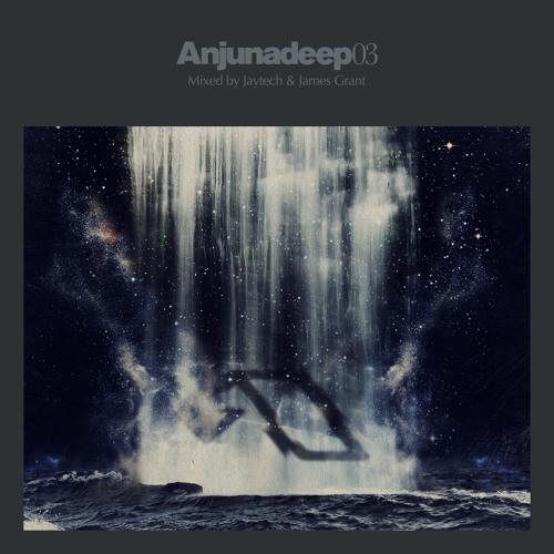 CD1-09. Soundprank - Captivated