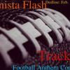 Football Anthem Track 2