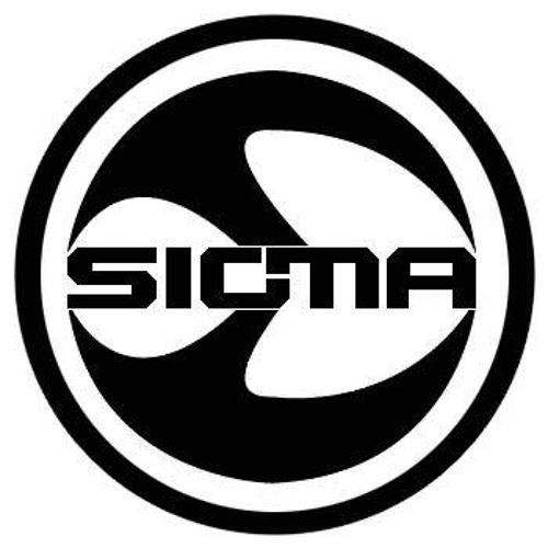 DJ Fresh & Sigma - Lassitude (feat Koko)