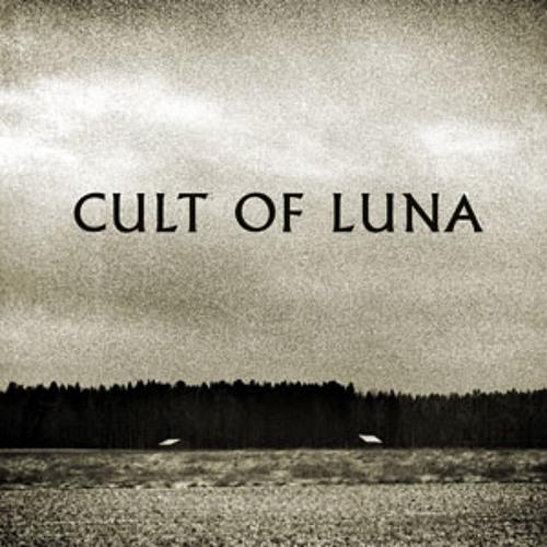 cult of luna - 24 hours [joy division cover]