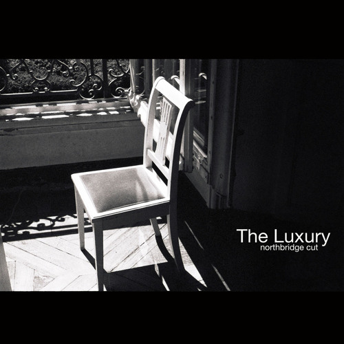 The Luxury - I'm Crumbling At The Corners