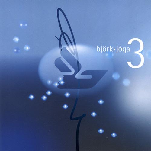 Bjork - Joga (Matta refix) Free Download
