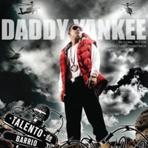 Download lagu Daddy Yankee Es Gay (8.63 MB) MP3